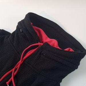 Saucony Jackets & Coats - Saucony womens medium running workout jacket